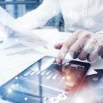 Top 1 công ty dịch vụ kế toán Tphcm