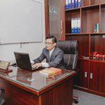 Tư vấn hồ sơ thành lập công ty thành lập doanh nghiệp trọn gói
