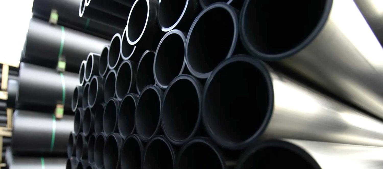 Top 10 nhà phân phối thép ống uy tín tại Tphcm