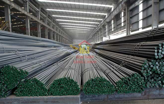Bảng báo giá sắt thép xây dựng, báo giá sắt thép xây dựng, giá sắt thép, giá sắt thép xây dựng, giá sắt thép cuộn, giá thép cây