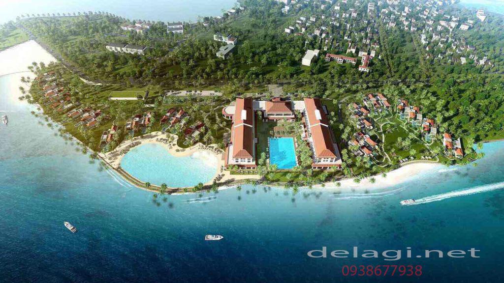 Delagi Bình Thuận, Khu nghỉ dưỡng cao cấp DELAGI, Khu nghỉ dưỡng cao cấp DELAGI Bình Thuận, Khu nghỉ dưỡng Delagi