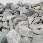 Giá đá xây dựng 4×6 năm 2021