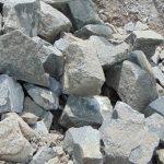 Giá đá xây dựng 5x7 hiện nay