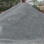 Báo giá đá mi sàng xây dựng