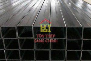 Giá sắt hộp 3×6