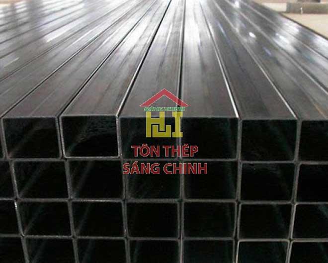 Giá sắt hộp 3x6