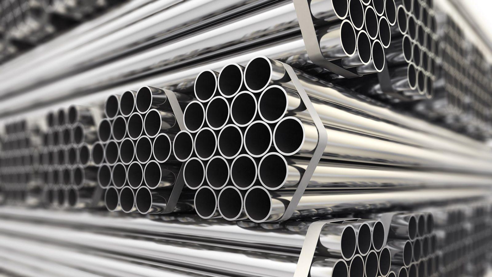 Top 5 công ty phân phối ống inox, hộp inox tốt nhất hiện nay